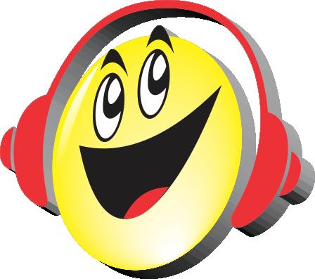 Porto FM 98,3 MHz